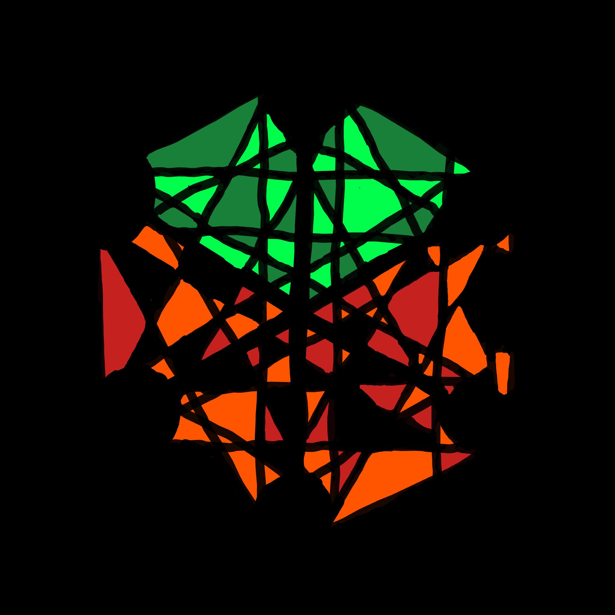 James' Logo